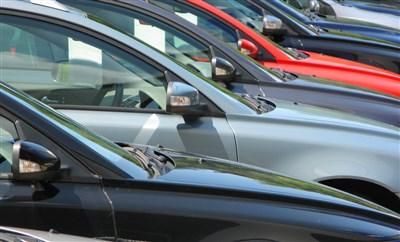 Americas Car-Mart Roars Ahead After Earnings Report