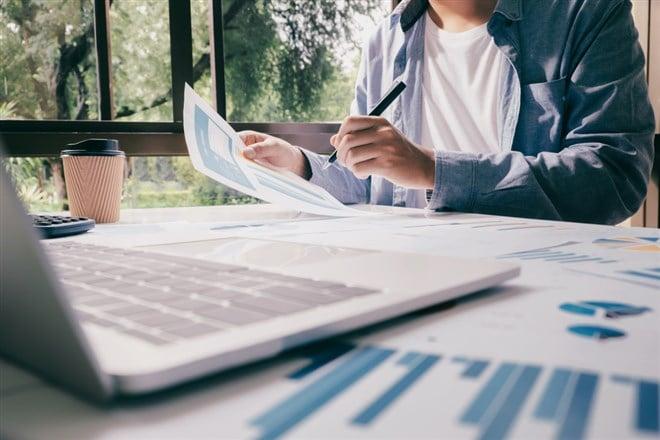 3 Stocks That May Snag The Value Premium For Your Portfolio
