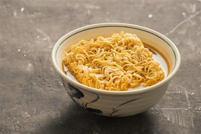 Noodles & Company Stock Price Jumps after Earnings
