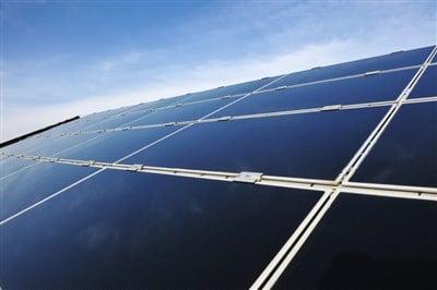The Sun Shines Bright on SolarEdge Technologies
