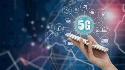 The How And Why of Investing in 5G Stocks