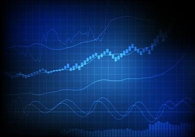 Brooks Automation Unlocks Value With Business Split