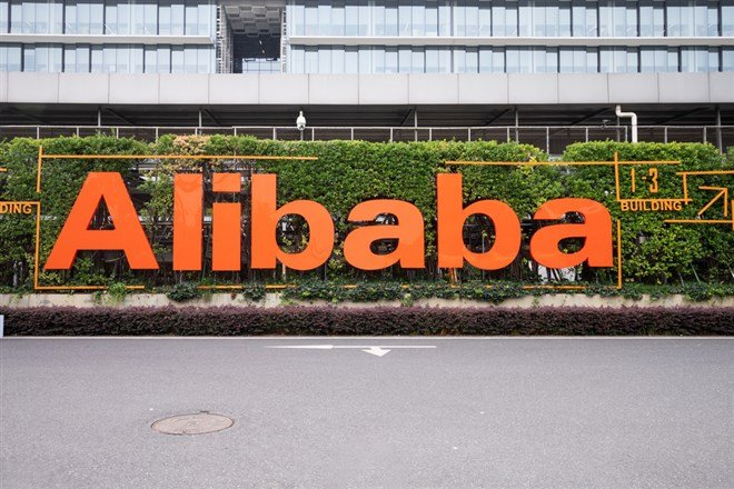 Is Now The Time To Buy Alibaba (NYSE: BABA)?