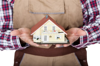 Housing Boom in US Draws Further Interest to D.R. Horton (NYSE:DHI)