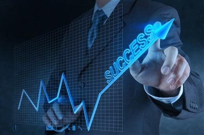Anaplan, Inc (NYSE:PLAN) Accelerates To New Highs