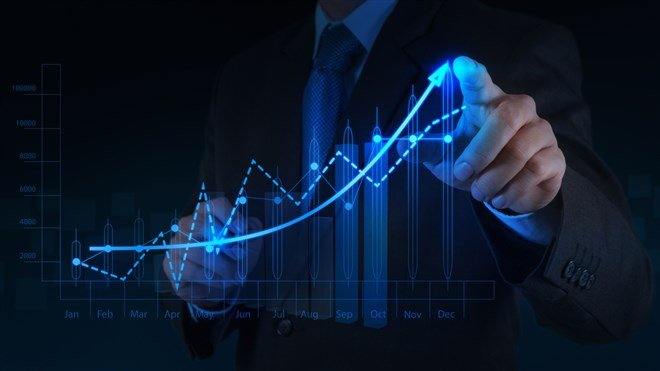 3 No-Brainer Stocks to Buy in the Financial Sector