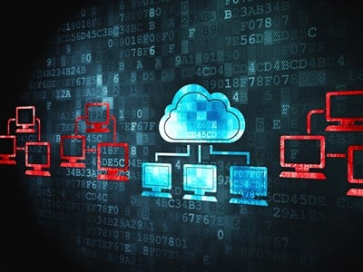 ServiceNow (NYSE:NOW) Stock a Buy: Simplifying IT with Cloud Computing
