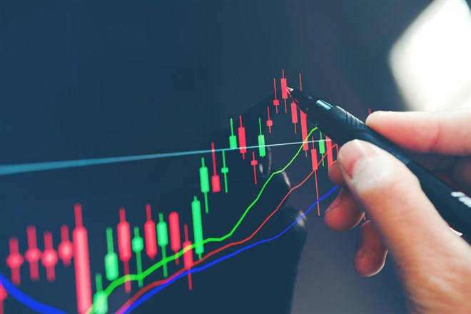 Three (3) Tech Upgrades That Defy The Correction
