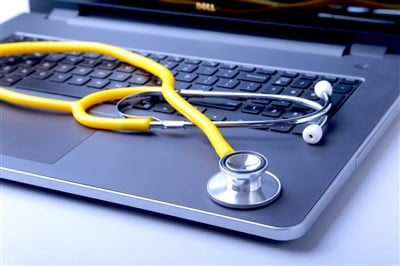3 Health Care Stocks with Healthy Growth Trends