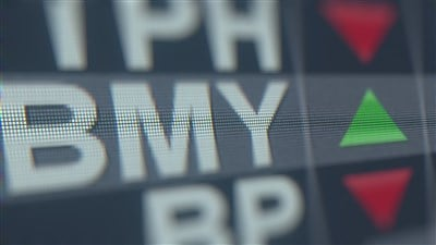 Bristol-Myers Squibb (NYSE:BMY) Picks Up MyoKardia (NASDAQ:MYOK) to Bolster its Quiver