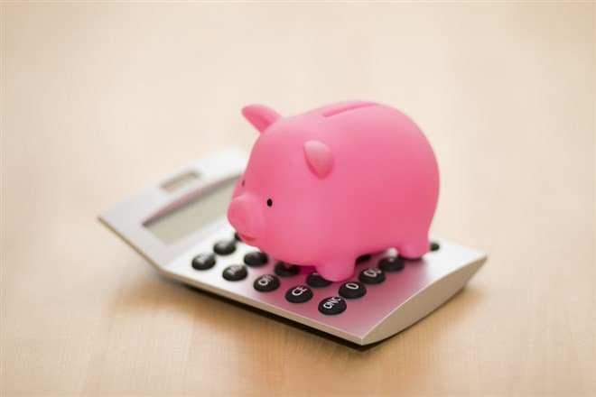 Why Some Experts Say Budgeting Doesnt Help You Build Wealth. Have You Fallen into the Budgeting Trap?