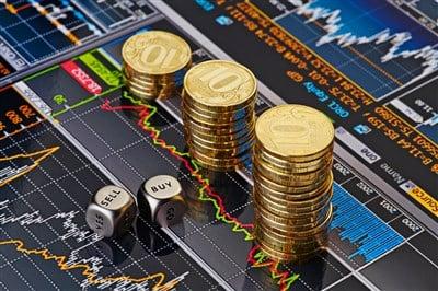 3 NFT Stocks Benefitting from the Digital Asset Buzz