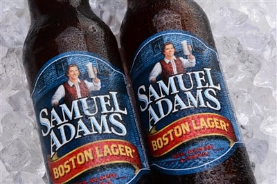 Will Boston Beer (NYSE: SAM) Shares Make Another Run in 2021?