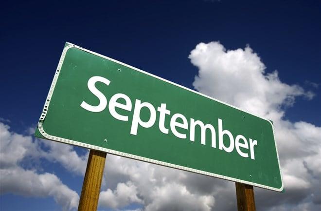 3 Must-Own Growth Stocks for September