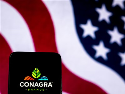 Conagra Brands (NYSE:CAG) Is A Must-Buy For Dividend Growth Investors