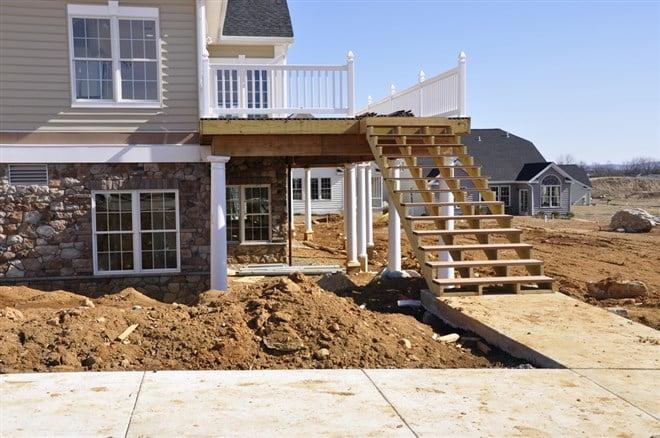 Homebuilder Hovnanian Increases Revenue, Raises Full-Year Guidance