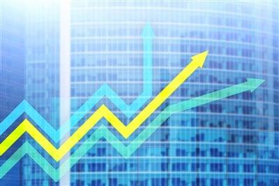 MarketBeat: Week in Review 1/18 - 1/22