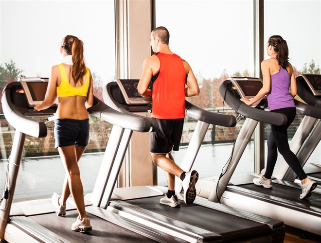 It's Time to Buy into Planet Fitness Stock
