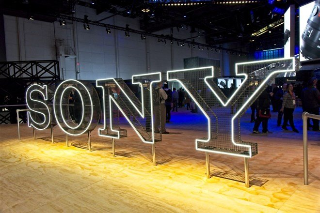 The Holidays May Help Sony Make Up For Lost Time