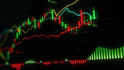 Automatic Data Processing (NASDAQ:ADP) Pops On Earnings, Outlook, And Dividend Growth