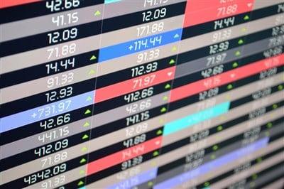 3 Stocks Under $30 for the Long-Term Investor