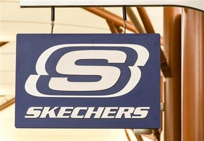 Time to Buy Skechers Stock After Killer Earnings Report