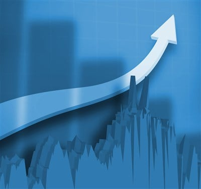 4 Upgrades Dividend Growth Investors Need To Own