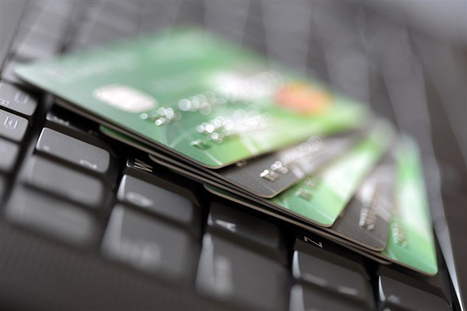 3 Stocks to Buy as Consumer Borrowing Rebounds
