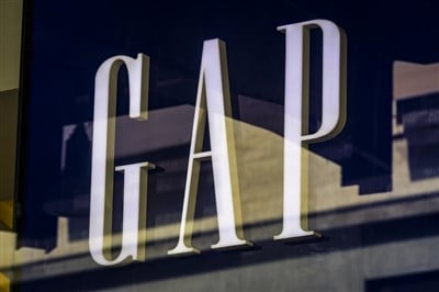 Gap Inc. Stock Look Set For A Fresh Rally
