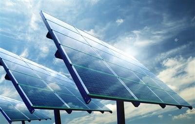 3 Renewable Energy Stocks with Upside