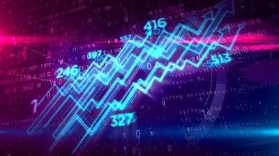 MarketBeat: Week in Review 5/3 – 5/7