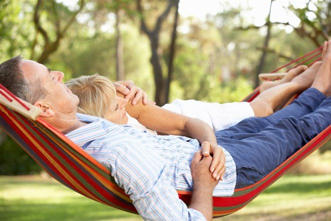 Steps to Take if Youre Approaching Retirement Age But Havent Saved Enough for Retirement