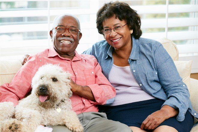 6 Retirement-Ready Mistakes 60-Year-Olds Commonly Make