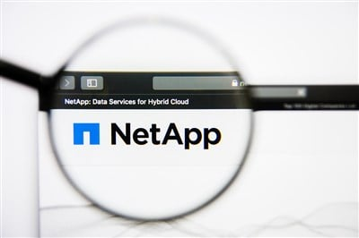 NetApp (NASDAQ:NTAP) Is A High-Yield Reversal Story In-Progress