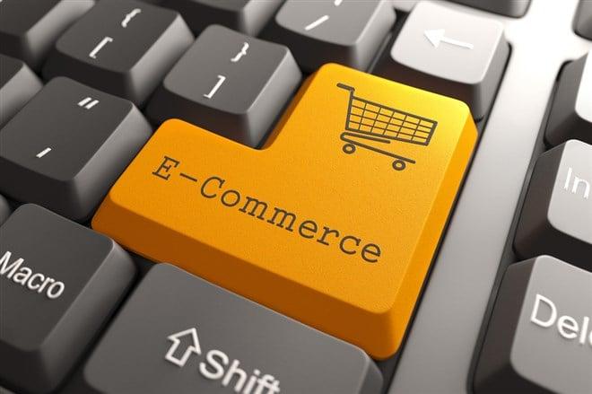 3 Extraordinary E-Commerce Stocks to Buy Now