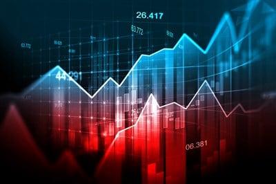 OpenText (NASDAQ: OTEX) is a Business Resurgence Buy