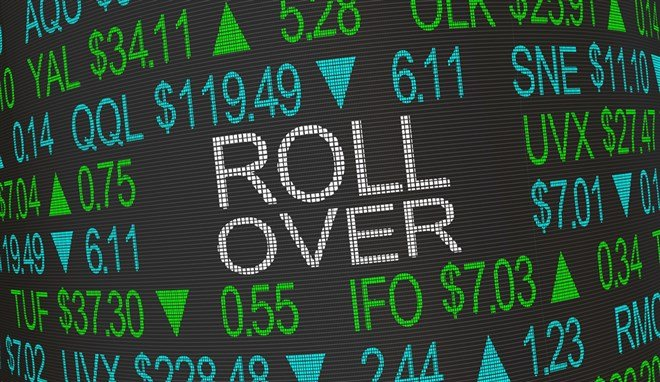 Think You Need to Roll Over Your 401(k) After You Leave Your Job? 6 Reasons You Might Not Want to, Explained