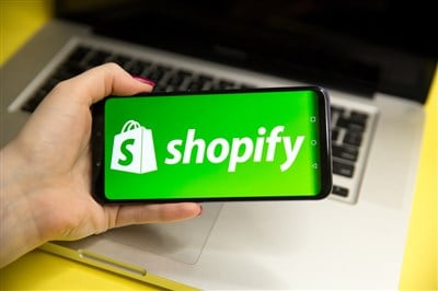 Why Shopify (NYSE:SHOP) Stock Belongs on Your Shopping List