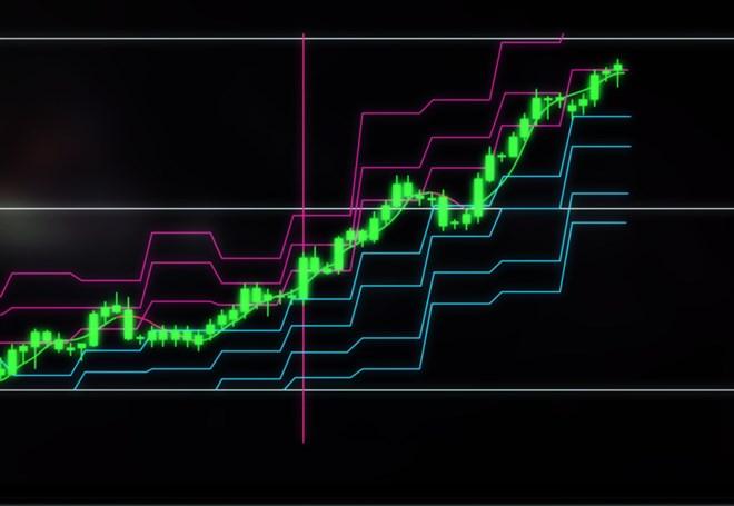 Image for Short Trading Week, Big Insider Trades