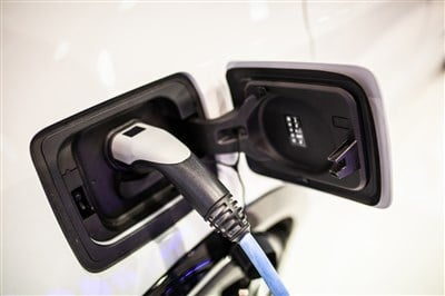 Li Auto Stock is a Top EV Play to Consider
