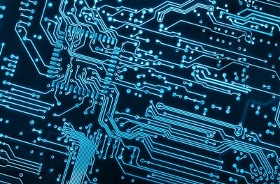 Jabil Circuit (NYSE: JBL) Stock is a Backdoor Recovery Play