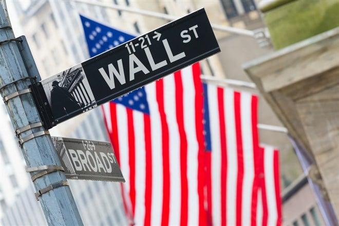3 Dependable Dow Jones Stocks to Buy Now