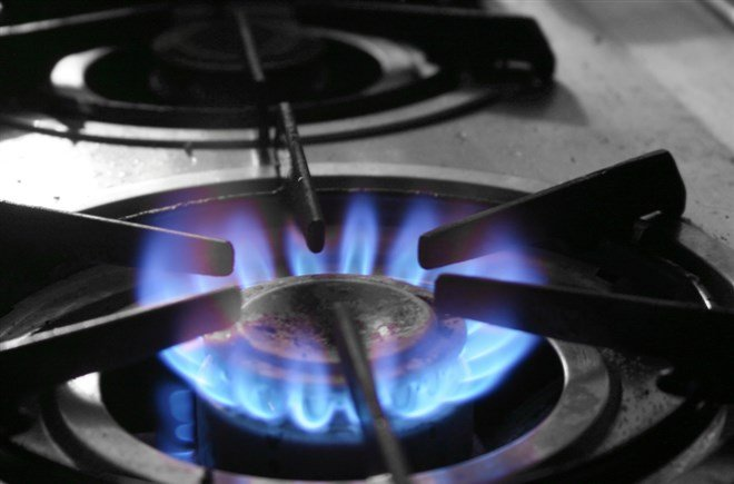2 Small-Cap Energy Stocks With Big Upside For Investors