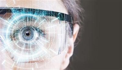 Kopin (NASDAQ: KOPN) Stock is a Transformative AR/VR Component Play