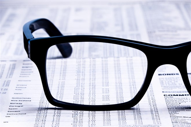 Analysts are Upgrading These 3 Stocks…Here's Why