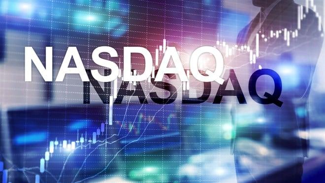 The Top 3 NASDAQ Stocks to Buy Now