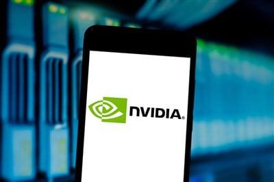 Citi Expects Big Things From NVIDIA (NASDAQ:NVDA) at CES 2021