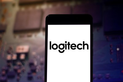 Logitech (NASDAQ:LOGI) Rides An Accelerating Trend To New Highs