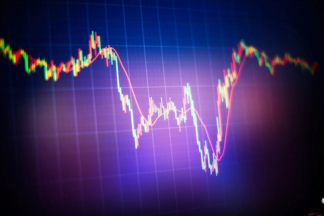 Romeo Power Won't Break the Heart of Speculative Investors