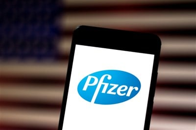 Pfizer (NYSE:PFE) Stock: A Strong Option for Dividend Investors
